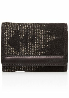 Pendleton Men's Trifold Wallet