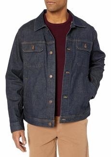 Pendleton Men's Wool Jacket  LG
