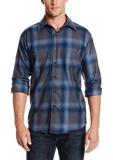 Pendleton Men's Zephyr Shirt  XX