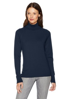 Pendleton Merino Ribneck Turtleneck  XL