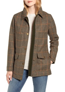 Pendleton Missoula Water Resistant Field Coat