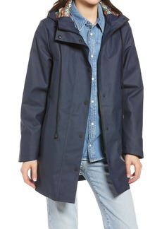 Pendleton Misty Falls Hooded Raincoat