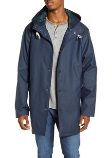 Pendleton Pacific Waterproof Raincoat