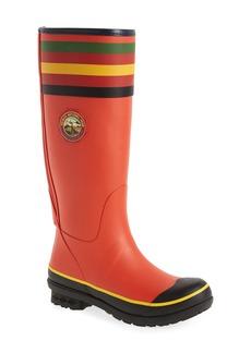 Pendleton Rainier National Park Tall Rain Boot (Women)