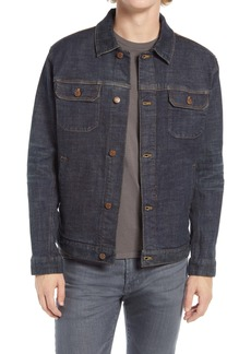 Pendleton Ryder Denim Jacket