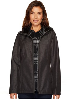 Pendleton Scuba Rain Jacket