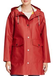 Pendleton Surrey Slicker Raincoat
