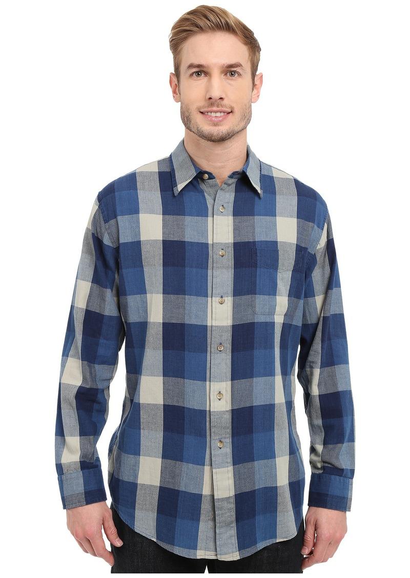 Pendleton Tennyson Shirt