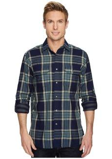 Pendleton Thomas Kay Doubleface Shirt