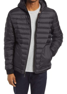 Pendleton Tucson Reversible Down Jacket