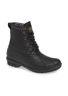 Pendleton Waterproof Duck Boot (Women)