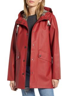 Pendleton Winslow Rain Jacket