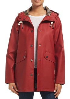 Pendleton Winslow Slicker Raincoat