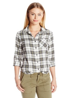 Pendleton Women's -Size Frankie Shirt  P