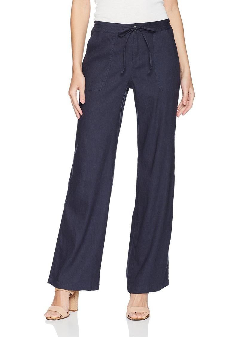 Pendleton Women's Aimee Linen Pants