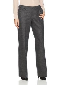 Pendleton Women's Alberta Wool Trouser