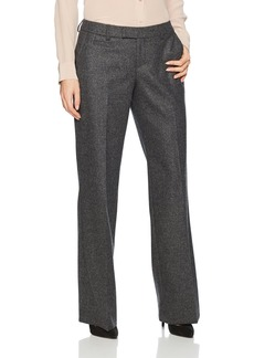 Pendleton Women's Alberta Wool Trouser