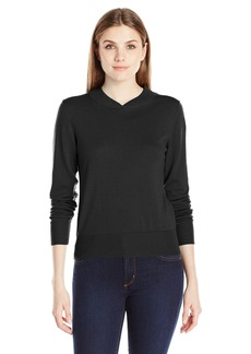 Pendleton Women's Ariana Pullover Sweater