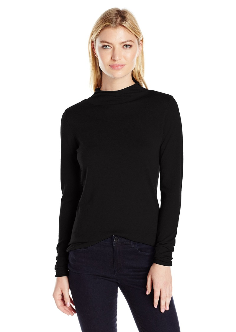 Pendleton Pendleton Women's Ariana Turtleneck Sweater L | Sweaters ...