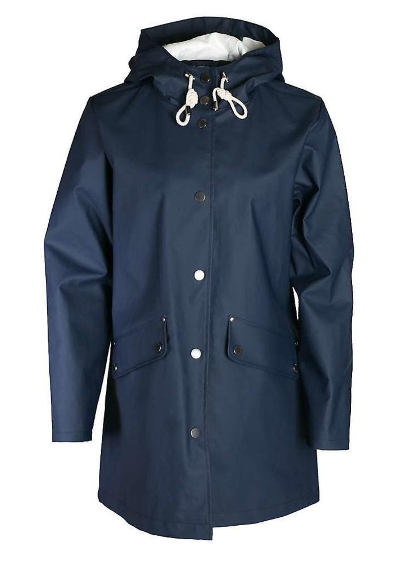 Pendleton Women's Astoria Rain Slicker Jacket