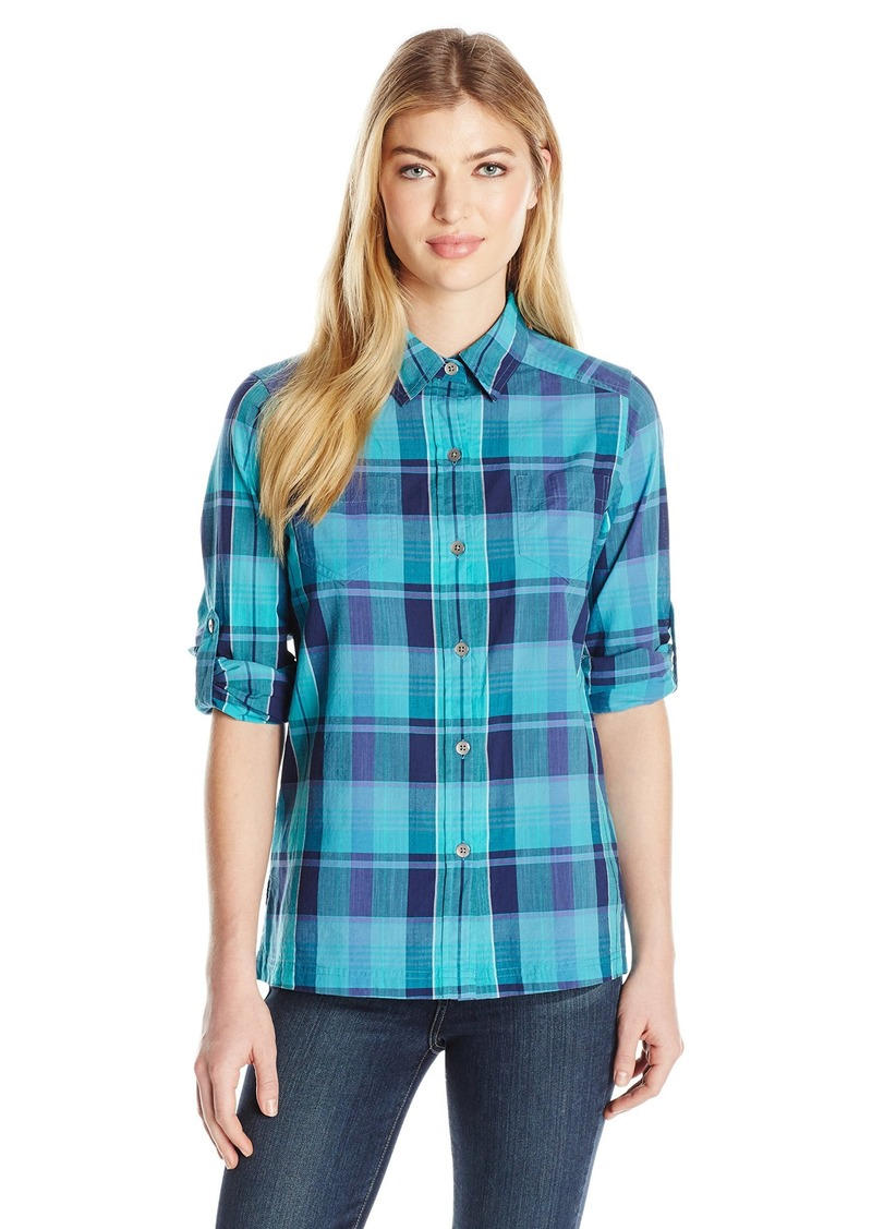 Pendleton Women's Astoria Shirt  L