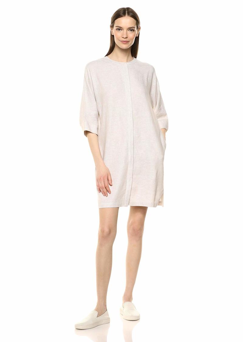 Pendleton Women's Beach Dress  XL