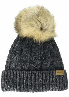 Pendleton Women's Cable Hat