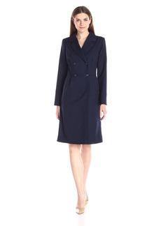 Pendleton Women's Caroline Coat Dress