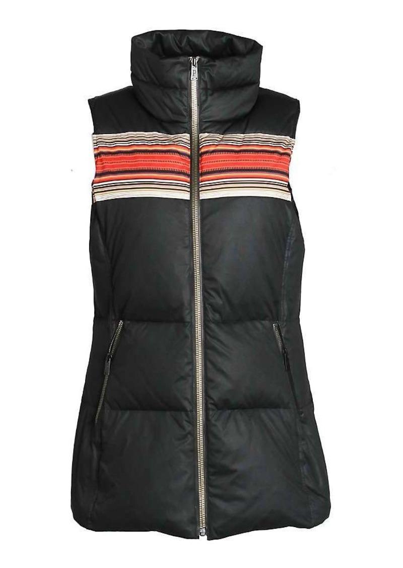 Pendleton Women's Chalet Down Vest