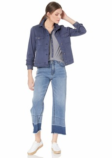 Pendleton Women's Chino Twill Jacket  LG