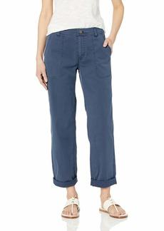 Pendleton Women's Chino Twill Pant