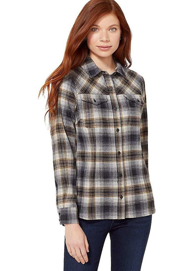 Pendleton Women's Christina Plaid Shirt