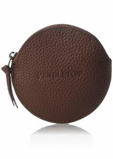 Pendleton Women's Coin Purse