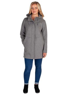 Pendleton Women's Darby Metro Coat
