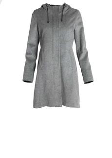 Pendleton Women's Darby Metro Coat