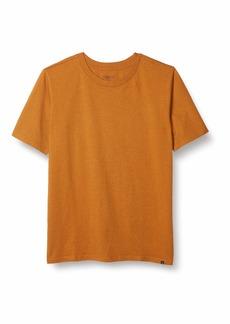 Pendleton Women's Short Sleeve Deschutes Cotton Tee  MD