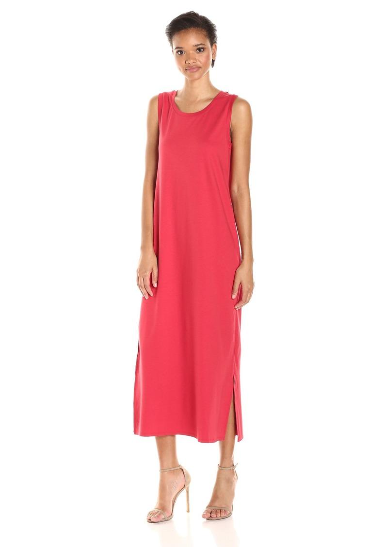 Pendleton Women's Eliot Dress  L