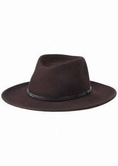 Pendleton Women's Emily Hat  L/XL