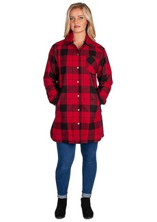 Pendleton Women's Fargo Duster