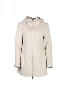 Pendleton Women's Finley Yoga Coat