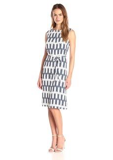 Pendleton Women's Flora Dress