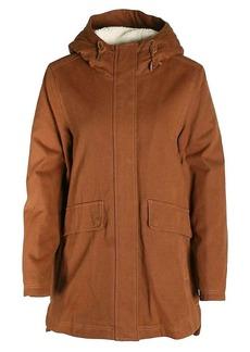 Pendleton Women's Florence Fleece Coat