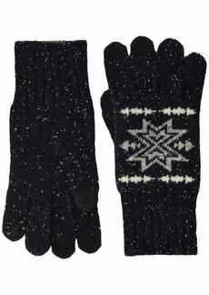 Pendleton Women's Gloves  L/XL