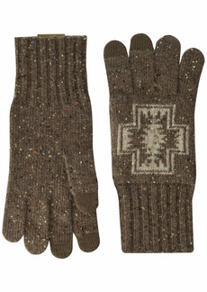 Pendleton Women's Gloves  L/XL