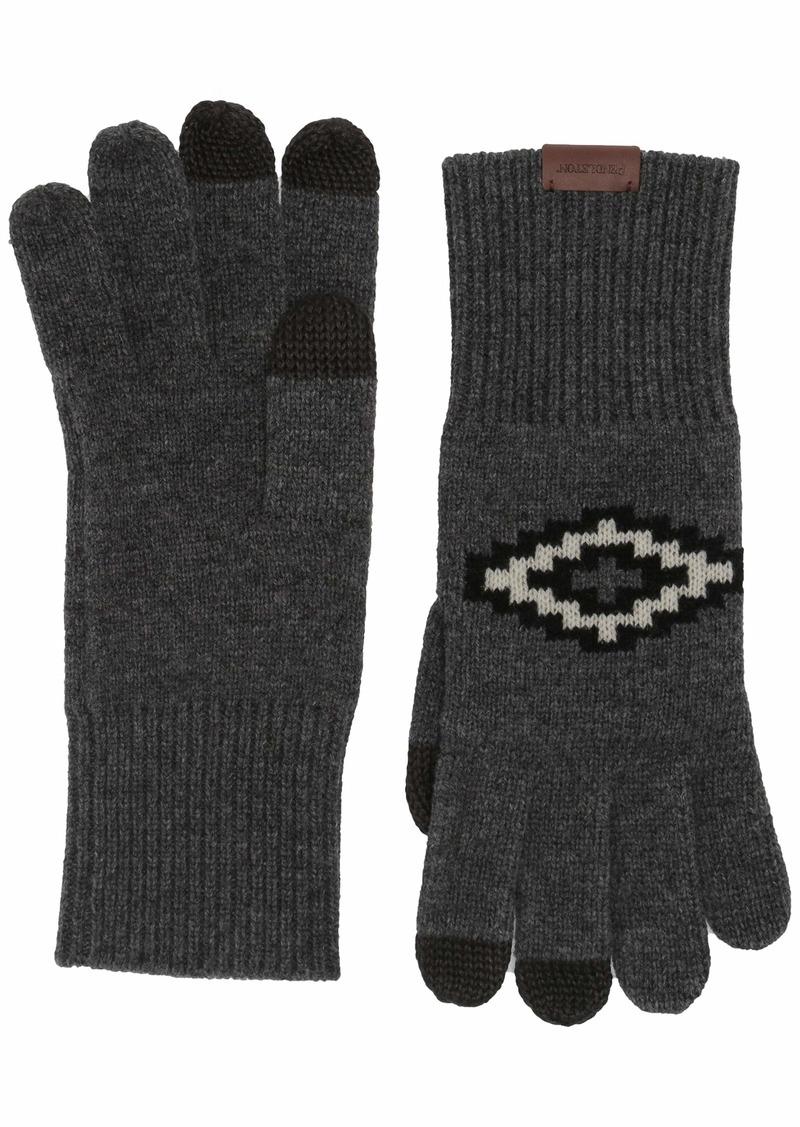 Pendleton Women's Gloves  Large/Extra Large
