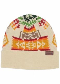 Pendleton Women's Knit Beanie
