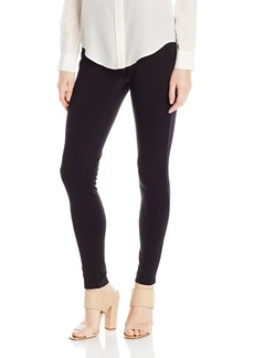 Pendleton Women's Knit Leggings Black S