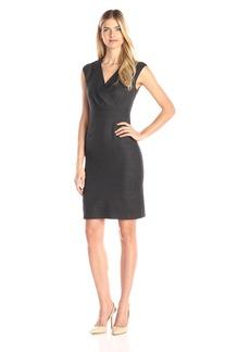 Pendleton Women's Kylee Dress