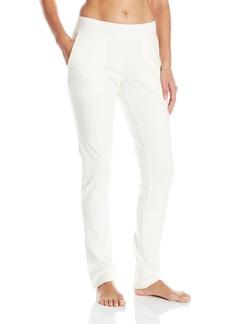 Pendleton Women's Ladies Loungewear Ponti Pant