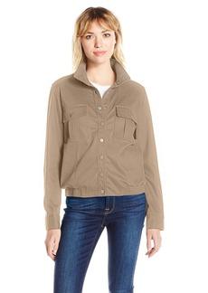Pendleton Women's Malin Jacket  XL